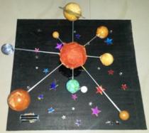 0000212_solar-system-9-planets-v40_300