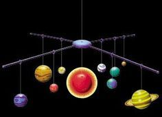 86c0ae6c403a9e125d7a410e318dc7b6--solar-system-mobile-baby-goods