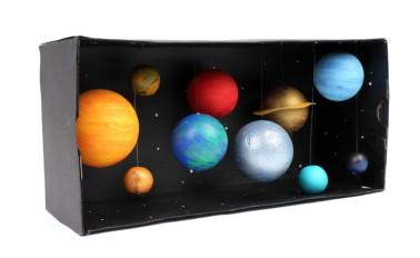editsolar-system-2-1024x631