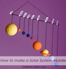 how-to-make-a-solar-system